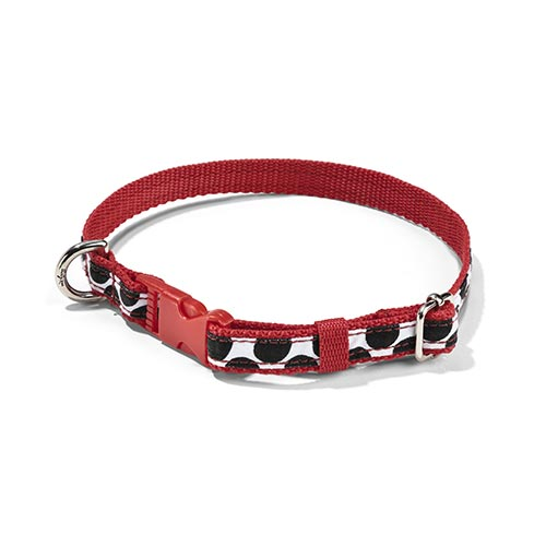Small Perfect Pet Collar