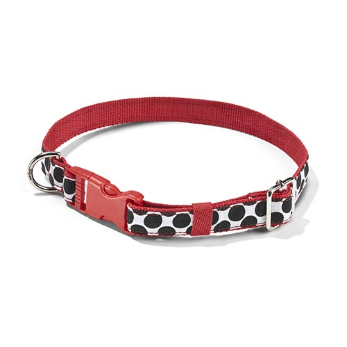 Large Perfect Pet Collar