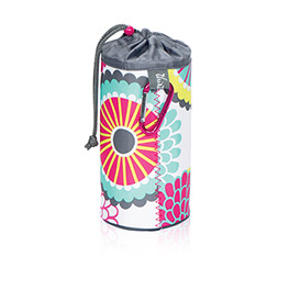 Bring-A-Bottle Thermal in Bubble Bloom - 4186