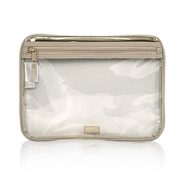 Pocket-A-Tote® in Clear - 4590
