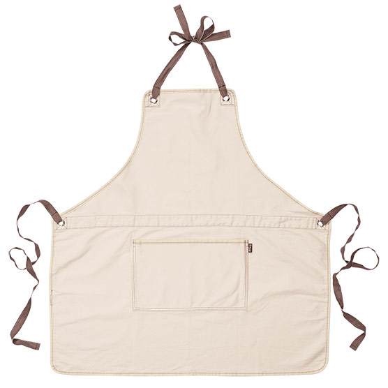 Gather Together Apron