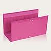 Pink Cross Pop