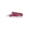 Studio Thirty-One Shoulder Strap - Deep Merlot Pebble
