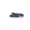 Studio Thirty-One Shoulder Strap - Midnight Navy Pebble