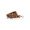 Lovely Leopard Pebble