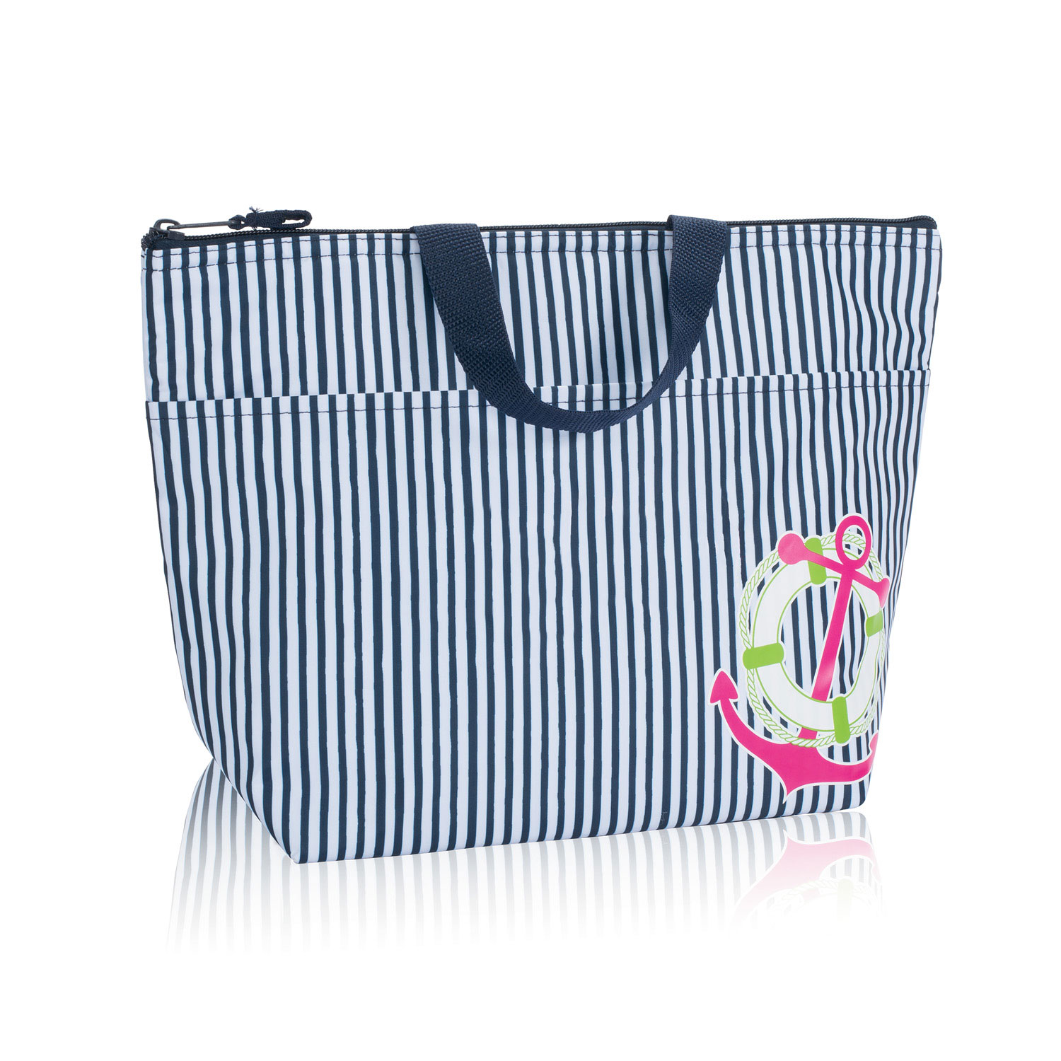$10.99 (reg $18) Thermal Tote.