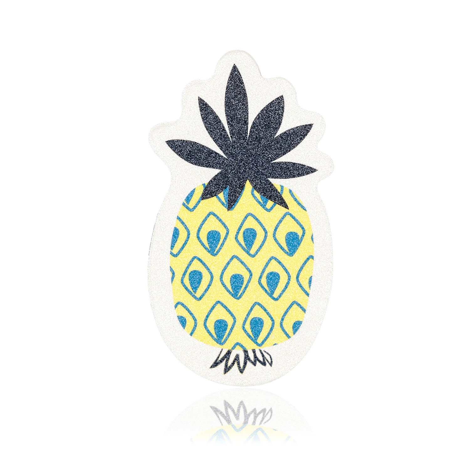 Pineapple - Manicure Nail File - Thirty-One Gifts