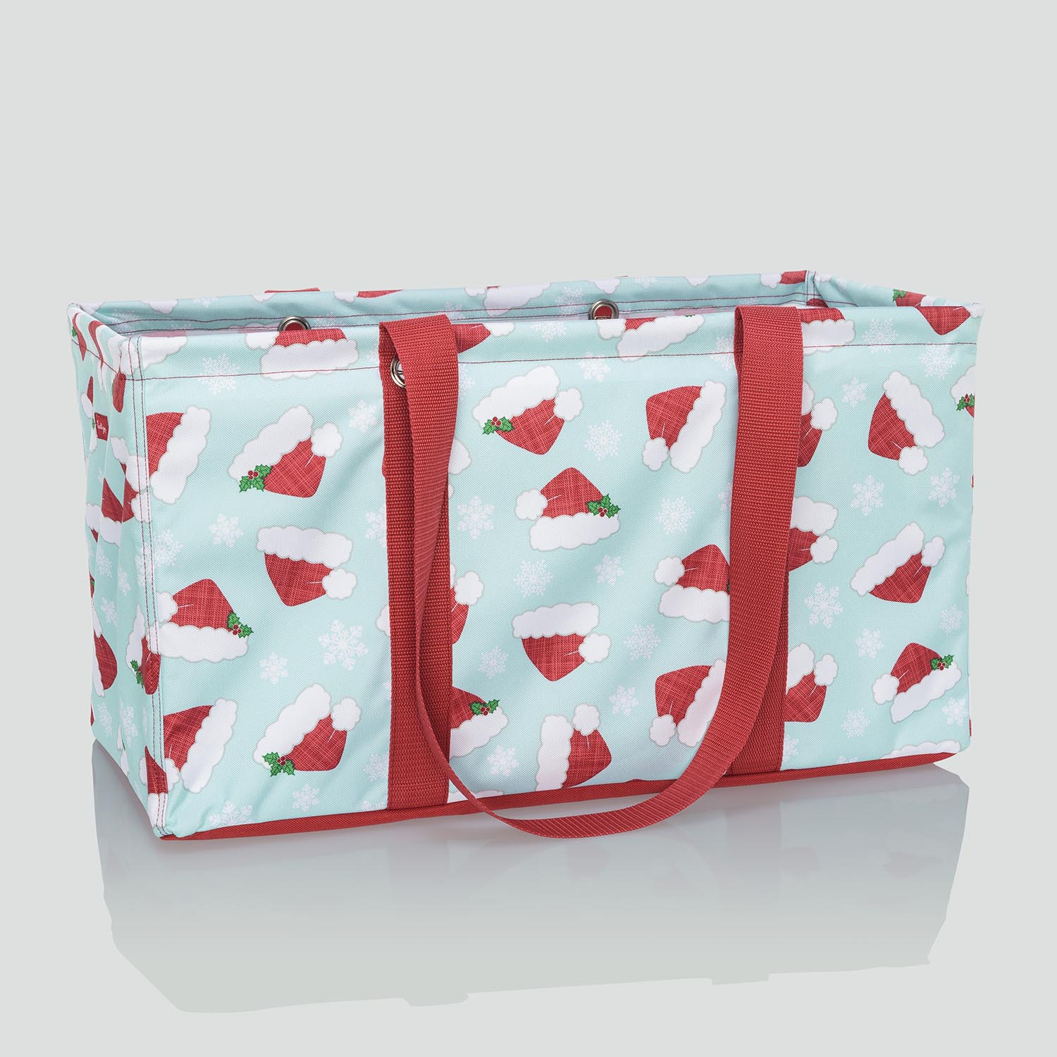 Large Utility Tote | Thirty-One Gifts LLC