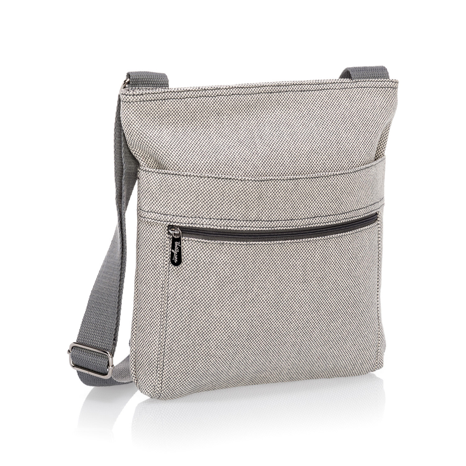 Double Stripe - Organizing Shoulder Bag - Thirty-One Gifts 91278ab46ff7f