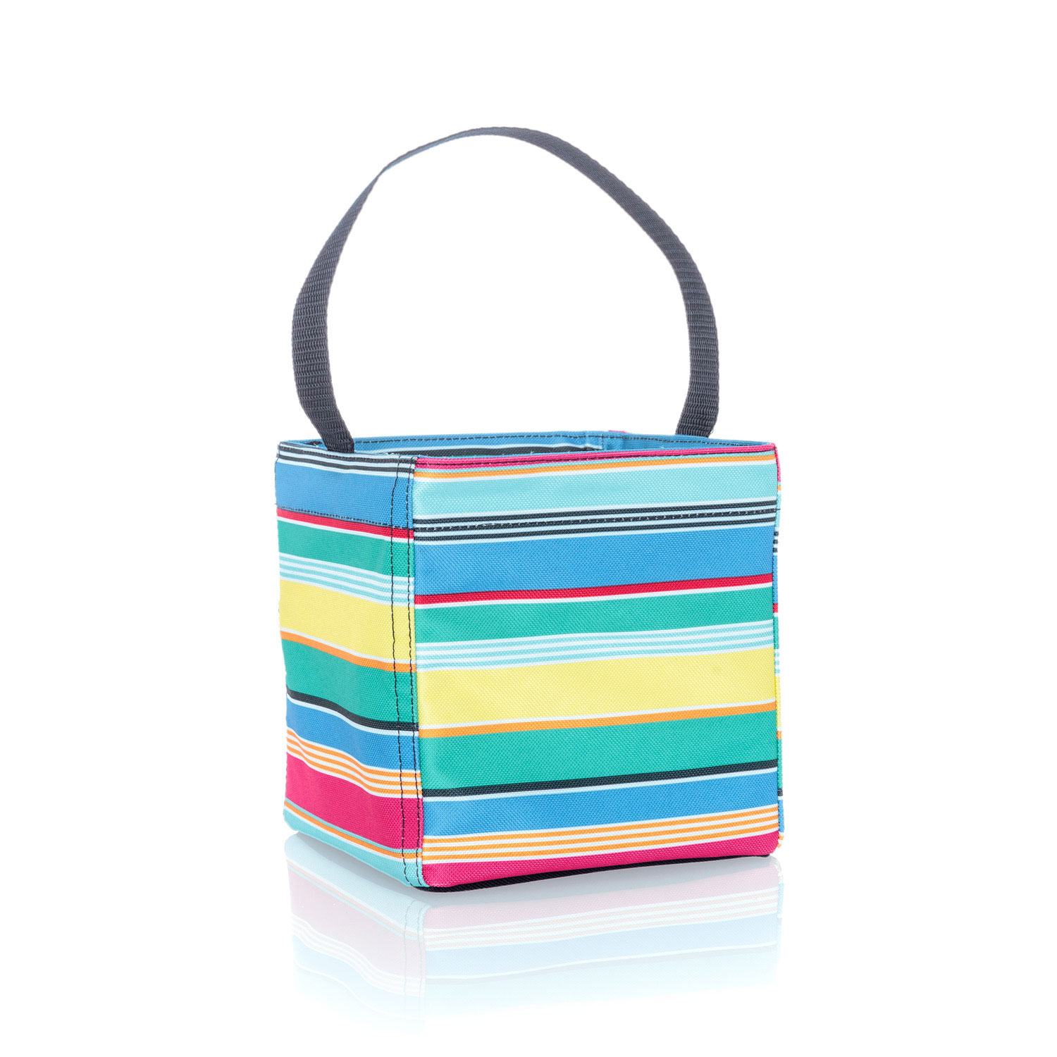 Patio Pop - Littles Carry-All Caddy - Thirty-One Gifts