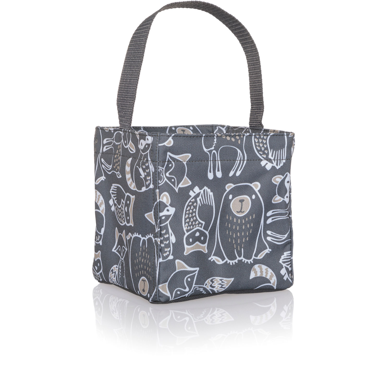 Forest Friends - Littles Carry-All Caddy - Thirty-One Gifts