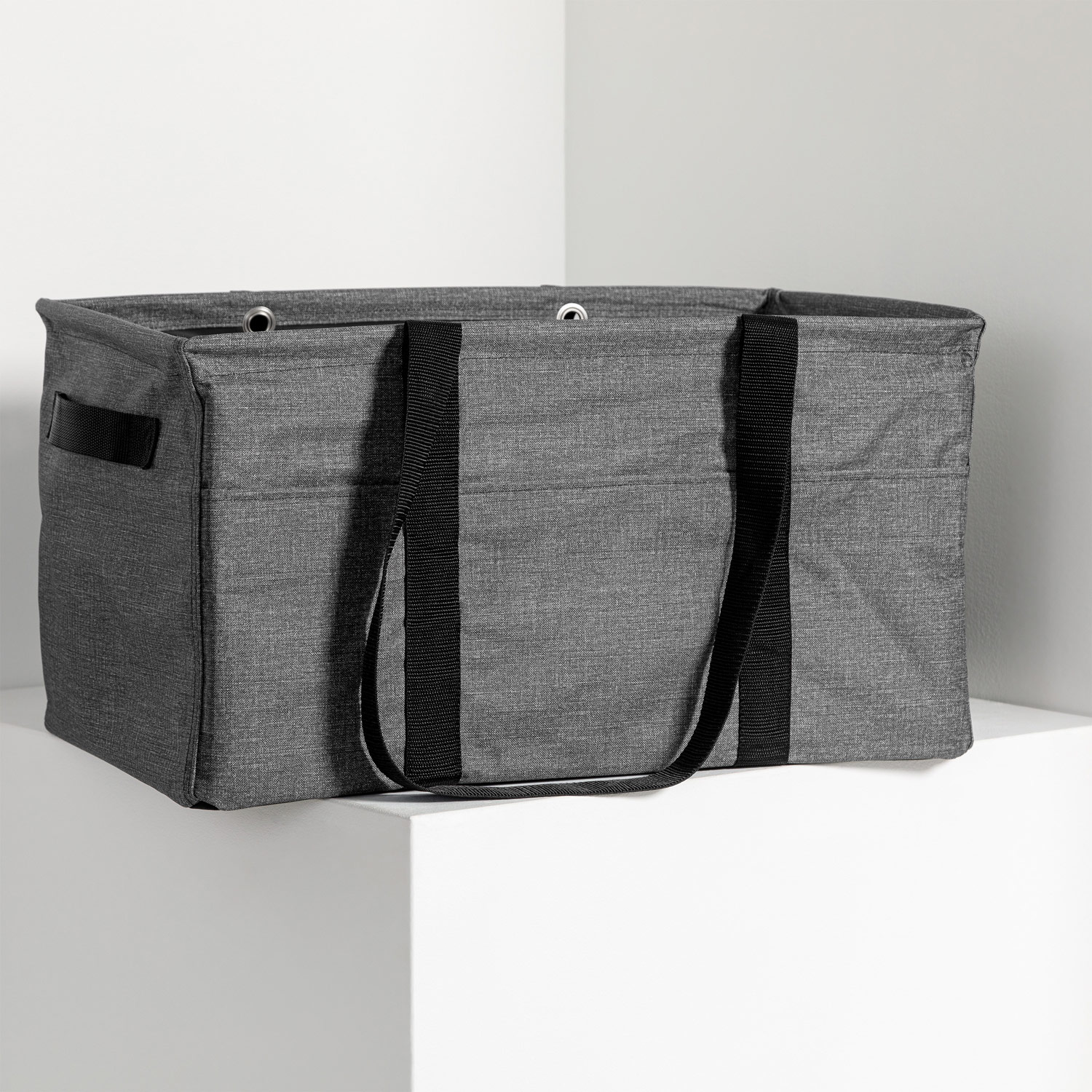 33914820dc6b Deluxe Utility Tote | Thirty-One Gifts LLC