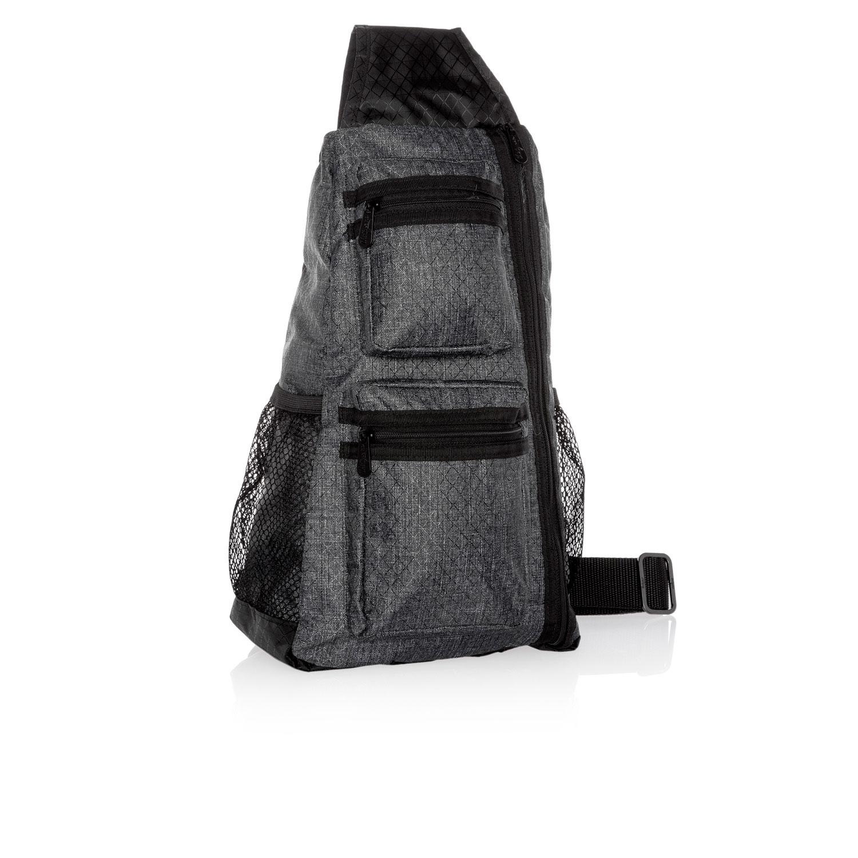 bd400bb2b303 Sling-Back Bag | Thirty-One Gifts LLC