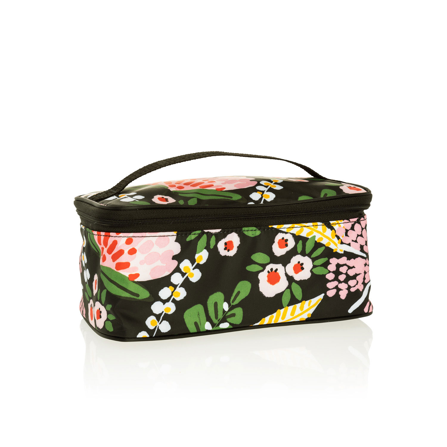 04d4b845a3 Island Nights - Glamour Case - Thirty-One Gifts