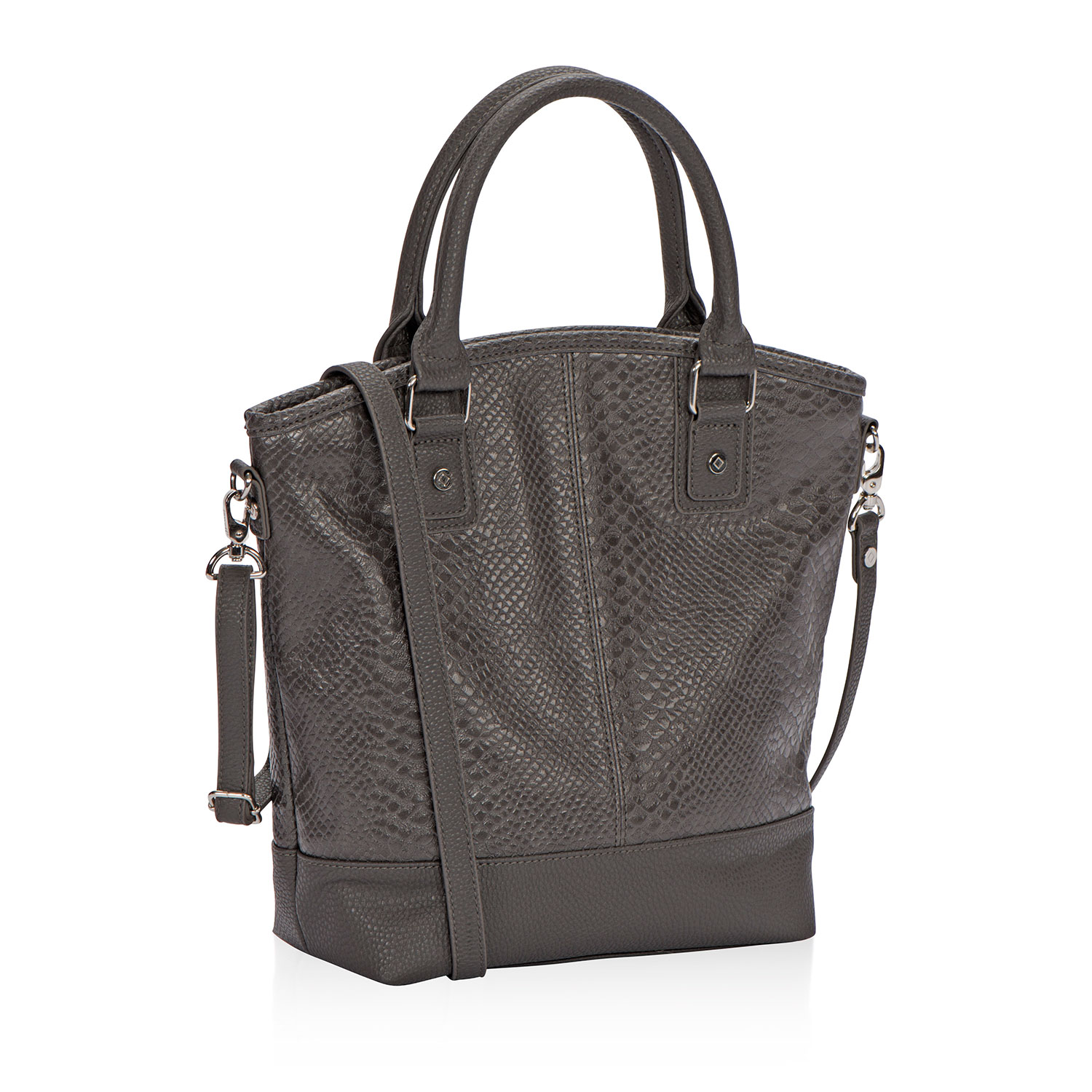 $23.40 (reg $78) My Thirty-One...