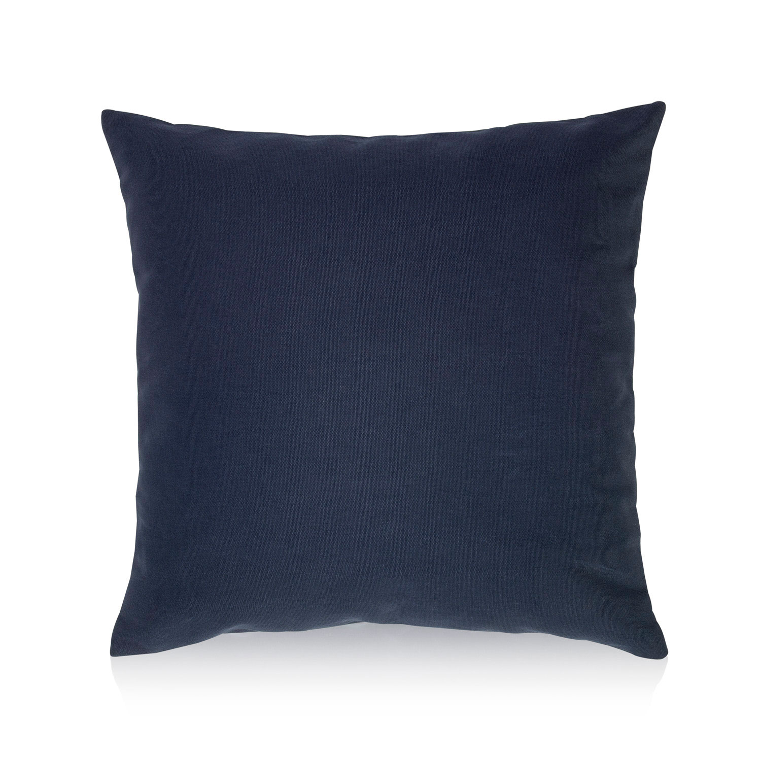 cushion depth gb rugs velvet touch to striped pads and blue initial white ikea textiles inner cushions pillows en products the pillow cotton softness gives stockholm colour