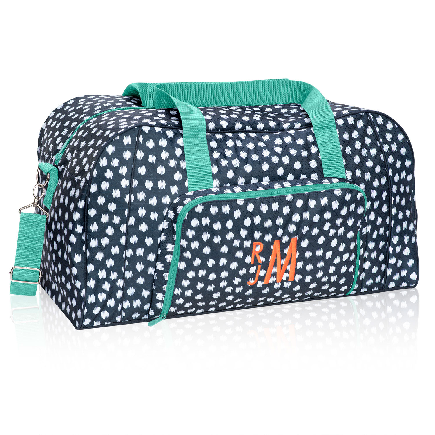 $49.99 (reg $80) All Packed Du...
