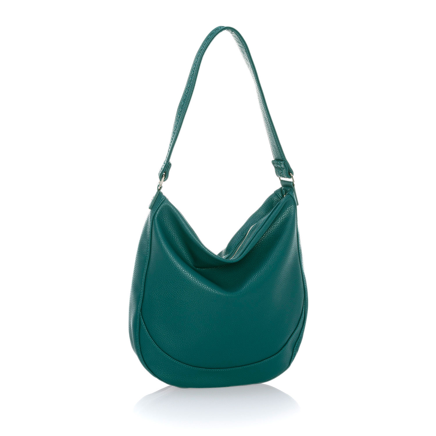 ca6188550 Calypso Coral Pebble - Midway Hobo - Thirty-One Gifts - Affordable Purses,  Totes & Bags