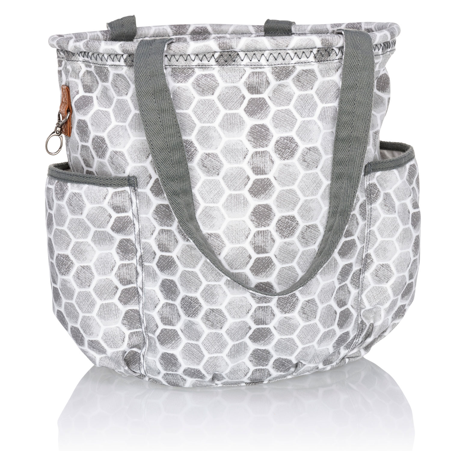a6616ea88bdb33 Stepping Stones - Retro Metro Bag - Thirty-One Gifts - Affordable ...