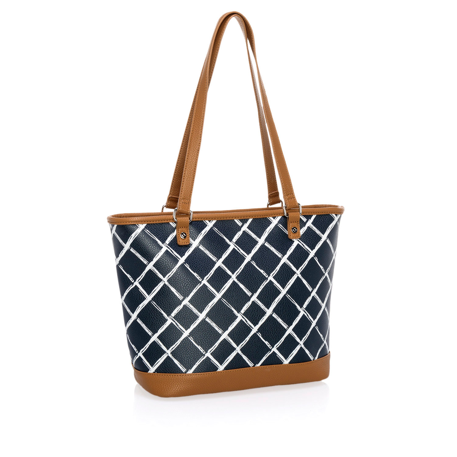 $29.99 (reg $68) City Chic Bag...