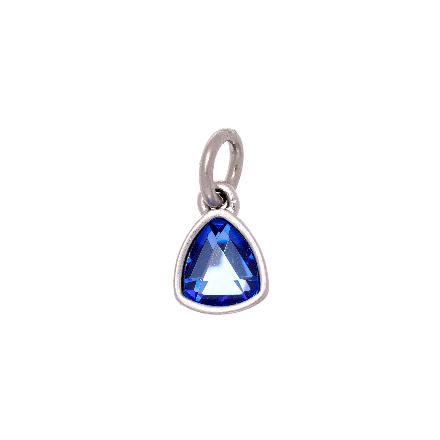 septembers birthstone september sapphire s hubert jewelry