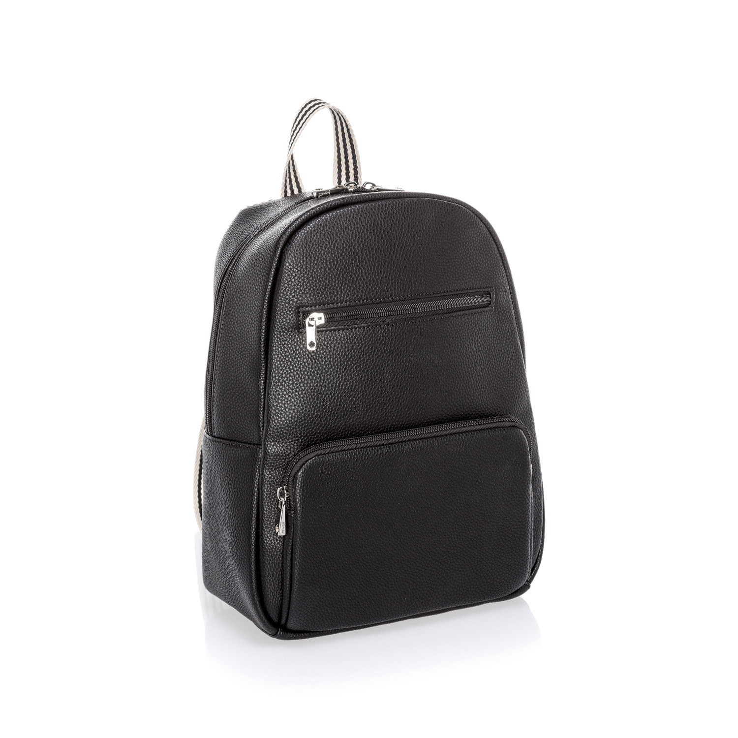 088be24690bb Black Beauty Pebble - Boutique Backpack - Thirty-One Gifts