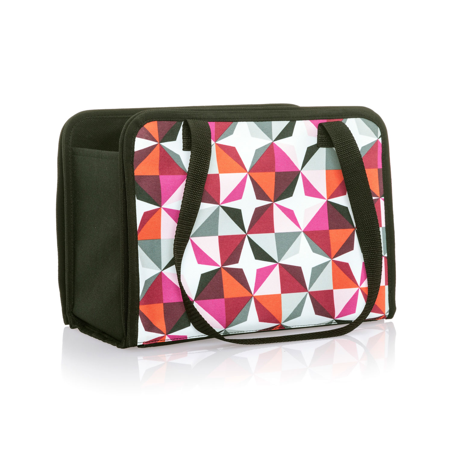 Origami Pop - Get Creative Caddy - Thirty-One Gifts