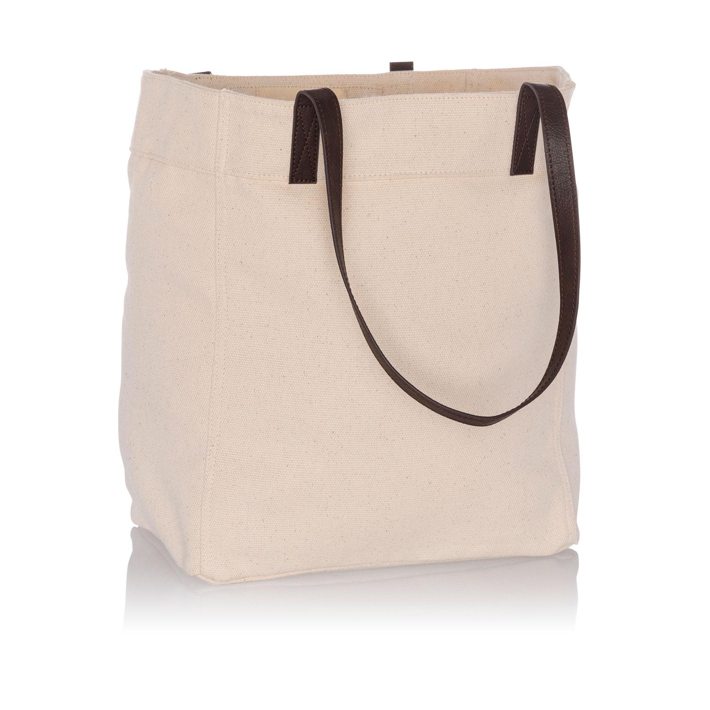 I Got Distracted Handbags Shoulder Bag Tote Bag Travel Womens Canvas Bag