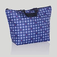 Thermal Tote - Playful Pop