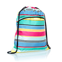 Cinch Sac - Patio Pop