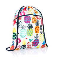 Cinch Sac - Lotta Colada