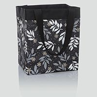 Essential Storage Tote - Winter Wonder
