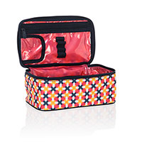 Glamour Case - Tropical Twist