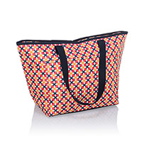 Tote-ally Thermal - Tropical Twist