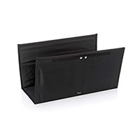 Medium Stand Tall Insert - Black