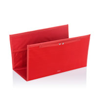 Medium Stand Tall Insert - Red