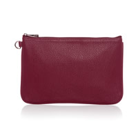 Rubie Mini - Deep Merlot Pebble