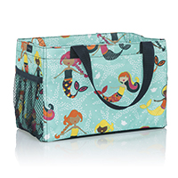 All-In Organizer - Mermaid Lagoon