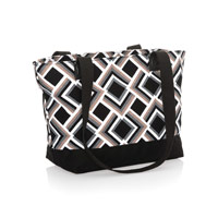 Demi Day Bag - Deco Diamond