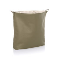 Studio Thirty-One Modern Body - Ooh-la-la Olive Pebble
