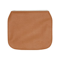 Studio Thirty-One Flap - Caramel Charm Pebble