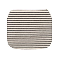 Studio Thirty-One Flap - Twill Stripe