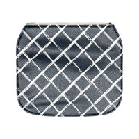 Studio Thirty-One Flap - Dash of Plaid Pebble