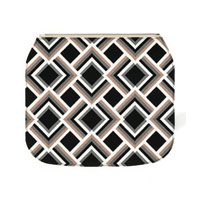 Studio Thirty-One Flap - Deco Diamond