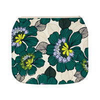Studio Thirty-One Flap - Garden Party