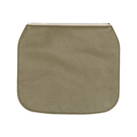 Studio Thirty-One Flap - Ooh-la-la Olive Pebble