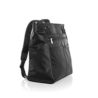 Take Two Bag - Black