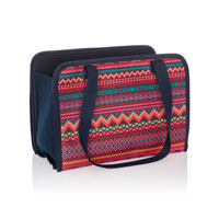 Get Creative Caddy - Sierra Stripe