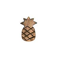 Close to Home Celebrate Icon - Pineapple