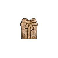 Close to Home Celebrate Icon - Gift Box